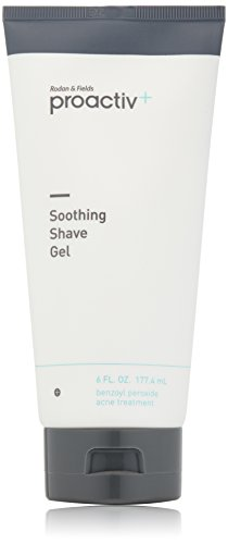 proactiv-soothing-shave-gel-6-ounce