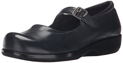 Softwalk Piel Jupiter Zapato Jupiter Piel Softwalk Zapato Softwalk vqBwOO