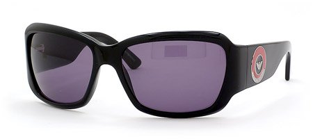 EMPORIO ARMANI SUNGLASSES EA 9385/S 807 - Armani Sunglasses Cheap