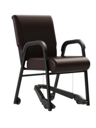 Titan Chair