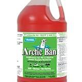 55GAL ARCTIC BAN -50