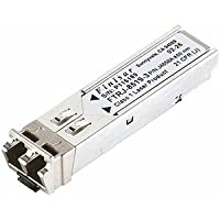 HP J4858B Procurve Gigabit-sx-lc SFP Module - J4858-6920?1, J4858-69101