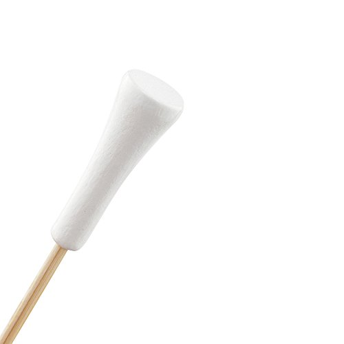 Golf Tee Pick 6 inches 1000 count box by Restaurantware (Image #6)
