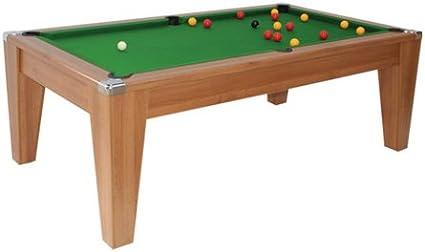 DPT Superpool avant Garde Diner Ardoise Lit Free Play Table ...