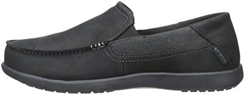 Santa Cruz 2 Luxe Adults Slip-On Loafer