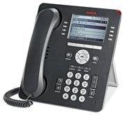 (700500205 9408 Digital Deskphone (for CM/IE UPN, MOQ. 105))
