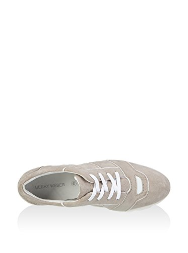 Gerry Weber Shoes Cuñas Roxy 06 Taupe EU 40