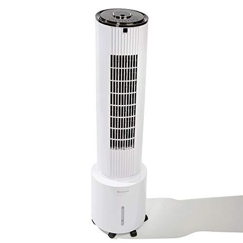 Comfort CZTC300 Tower Cooler