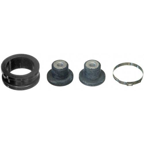 Rare Parts RP16529 Rack and Pinion Mounting Bushing