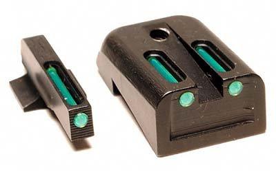 truglo-tfo-handgun-sight-set-kimber
