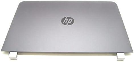 New Genuine HP ProBook 450 G3 LCD Back Cover EAX63003010 828428-001