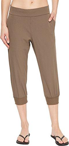 FIG Women's Nik pants, Roots, Small