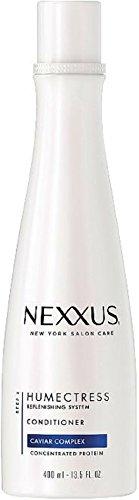 NEXXUS HUMECTRESS Ultimate Moisturizing Conditioner 13.50 oz (Pack of 10)
