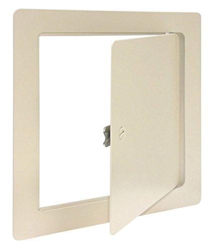 6x6 access panel - 7