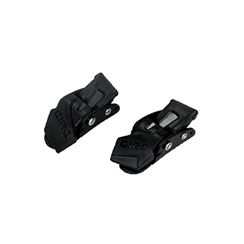 Giro 2017 N 1 Cycling Shoe Replacement Buckle Set