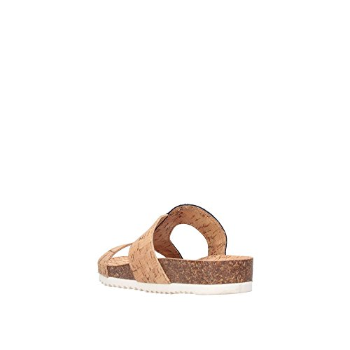 ICONA-BIO Mujer zapatos