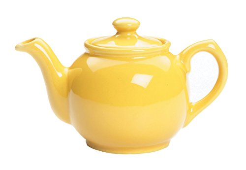 brown betty teapot 2 cup - 7