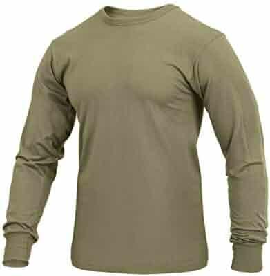 Shopping Army Universe - 2 Stars   Up - Clothing - Uniforms b4c6f2cda11
