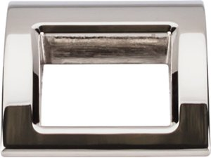 UPC 840355230055, Top Knobs Mercer 1.5 in. Tango Cabinet Pull