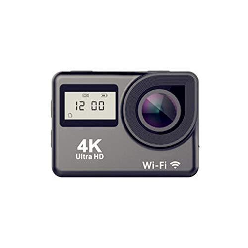 Evin FHD 1080P 30fps 12MP Sport Mini DV Action Camera 2