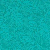 "Fabric Palette Pre-cuts 18""x21"" Cotton 1/4yd-splash 1 6Pk"
