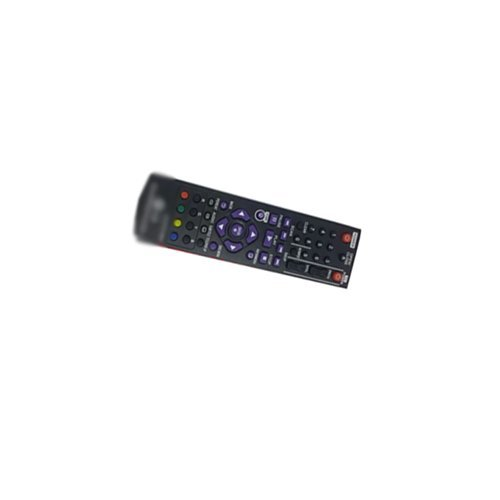 Multi-function,TV Remote Fit For Lg BD660 BD660C BP335W BP420 BD270