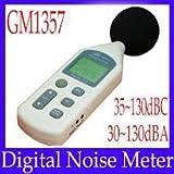 BENETECH Digital Sound Pressure Level Meter Noise