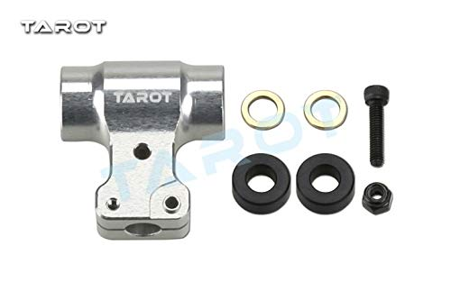 Alloy Metal Main Rotor - Accessories Tarot -470 RC Helicopter Parts 470 Metal Main Rotor Housing TL47A14
