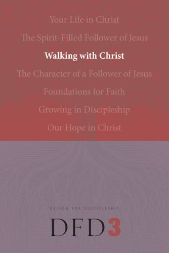 walking-with-christ-design-for-discipleship