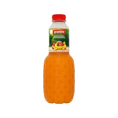 granini-cocktail-multifruit-juice-drink-1l-pack-of-4