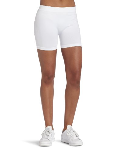 Bollé Women's Mesh Panel Seamless Tennis Short – DiZiSports Store