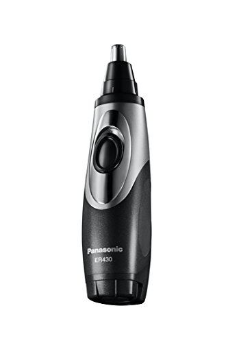 amazon nose hair trimmer