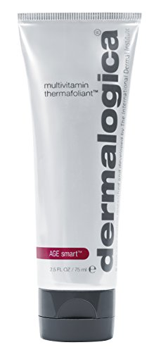 Dermalogica Multivitamin Thermafoliant Fluid Ounce product image