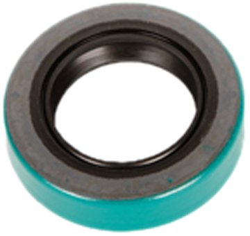 Chevrolet Camaro Rear Wheel (ACDelco 291-309 GM Original Equipment Rear Wheel Bearing Seal)