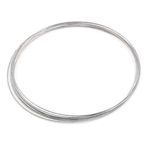 Best Tungsten Industrial Wire
