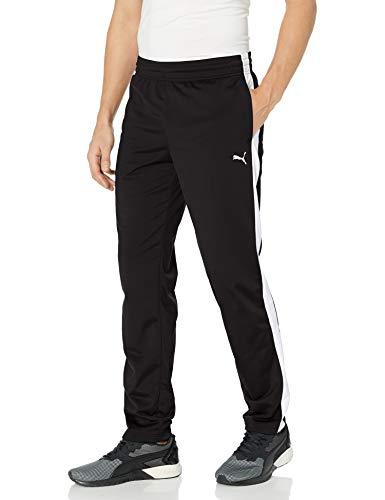 PUMA Men's Contrast Pants