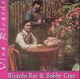 Viva Ricardo
