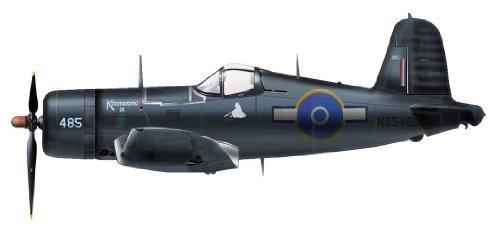 hobby-master-1-48-f4u-1d-corsair-new-zealand-air-force