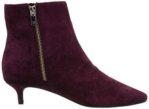Boot Fig Nora Rose Ankle Women's Taryn vw8IqU10v