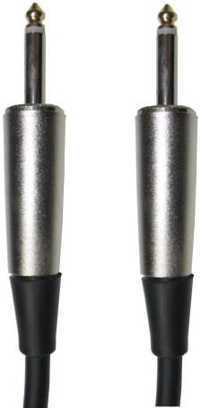 Robuste Klinke 6 3 Mm Stecker 2 Core Lautsprecher Elektronik