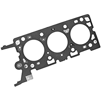 Amazon Com Dnj Hg458l Mls Multi Layered Steel Head Gasket For