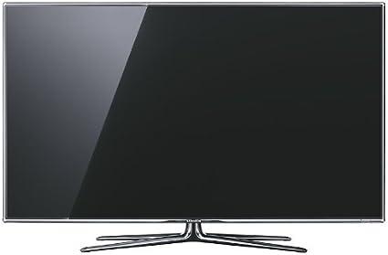 Samsung UE55D8090YSXZG - TV: Amazon.es: Electrónica