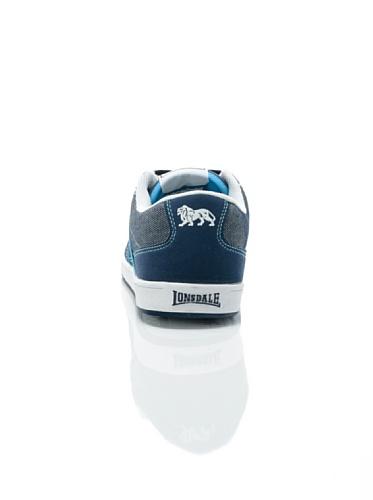 London Sneaker Dalson Schuhe Schuhe Lonsdale Sneaker Sneaker London London Lonsdale Lonsdale Schuhe Lonsdale Dalson London Dalson Zz1wqx