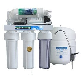Water Filtration Systems in Qatar