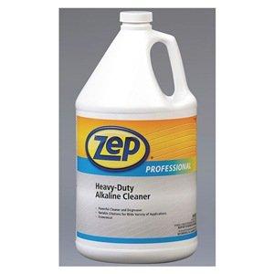 Amazon Com Zep Professional R08524 Heavy Duty Alkaline
