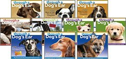 Price comparison product image Dog's Ear Music Library (11 CD Set)