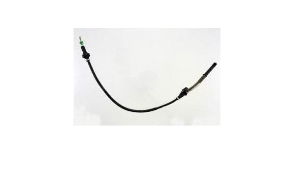 Pioneer CA1102 Transhift Cable