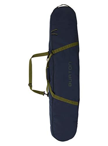 Burton Space Sack 166