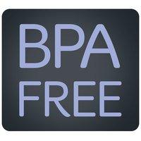 6 12 meses sin BPA azul Beaker Easy Grip de Nuby Edad