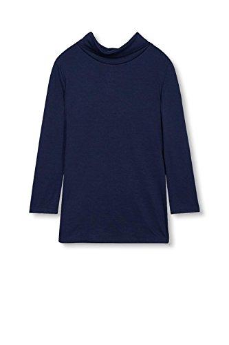navy Bleu T Collection shirt Femme Esprit XqIS7wx